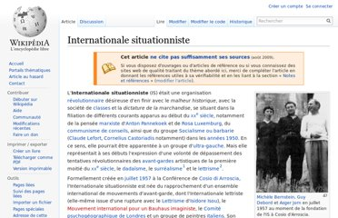http://fr.wikipedia.org/wiki/Internationale_situationniste