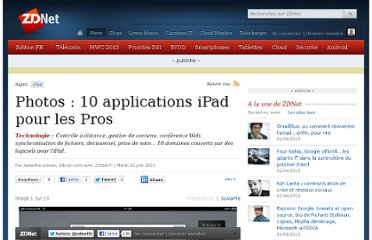 http://www.zdnet.fr/actualites/photos-10-applications-ipad-pour-les-pros-39752617.htm