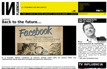 http://www.influencia.net/fr/actualites1/buzze,back-the-future...,39,1755.html
