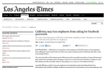 http://articles.latimes.com/2012/may/11/business/la-fi-social-media-bill-20120511