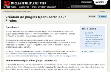 https://developer.mozilla.org/fr/docs/Cr%C3%A9ation_de_plugins_OpenSearch_pour_Firefox