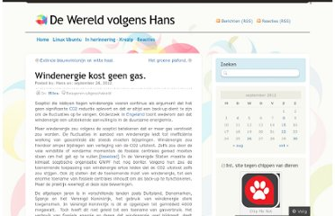 http://hgroen.wordpress.com/2012/09/26/windenergie-kost-geen-gas/