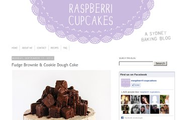 http://www.raspberricupcakes.com/2012/09/fudge-brownie-cookie-dough-cake.html