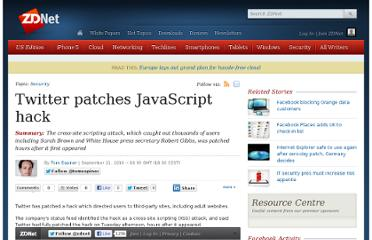 http://www.zdnet.com/twitter-patches-javascript-hack-3040090199/
