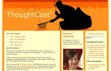 http://thoughtcast.org/about/#jennys-links