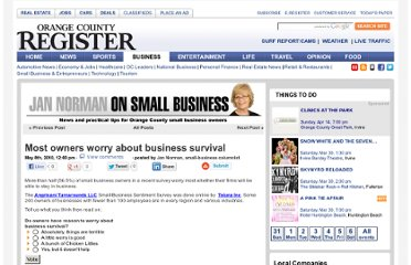 http://jan.blog.ocregister.com/2010/05/08/most-owners-worry-about-business-survival/36905/