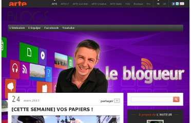 http://www.arte.tv/sites/fr/leblogueur/