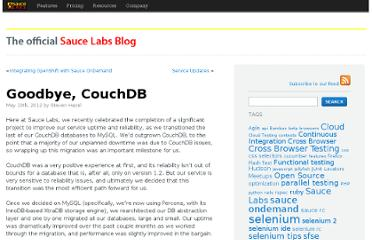 http://sauceio.com/index.php/2012/05/goodbye-couchdb/