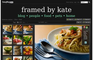 http://katescasualportraits.smugmug.com/Other/Food/8948435_bVdwQV#!i=594406673&k=Uxy3M