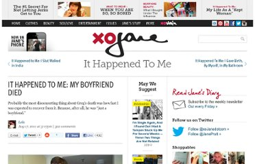http://www.xojane.com/it-happened-to-me/it-happened-me-my-boyfriend-died