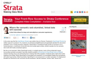 http://strata.oreilly.com/2010/11/semantic-web-linked-data.html