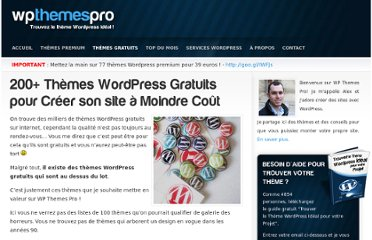 http://wp-themes-pro.com/theme-wordpress-gratuit/
