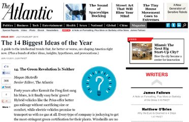 http://www.theatlantic.com/magazine/archive/2011/07/the-14-biggest-ideas-of-the-year/308556/