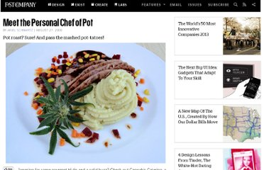 http://www.fastcompany.com/1685223/meet-personal-chef-pot