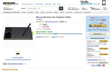 http://www.amazon.co.uk/Wacom-Bamboo-Pen-Graphics-Tablet/dp/B005TYVS4Y