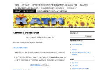 http://katm.org/wp/common-core/
