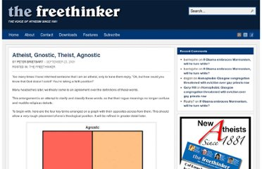 http://freethinker.co.uk/2009/09/25/8419/
