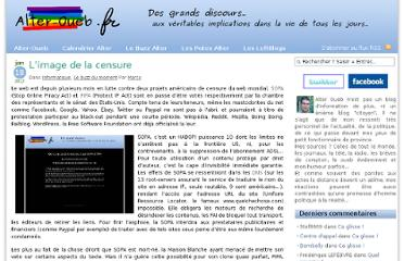 http://www.alter-oueb.fr/2012/01/limage-de-la-censure/