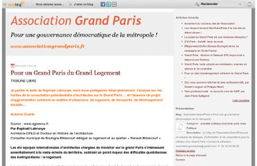 http://grandparis.over-blog.com/article-27527172.html