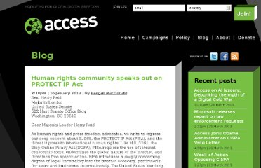https://www.accessnow.org/blog/human-rights-community-speaks-out-on-protect-ip-act