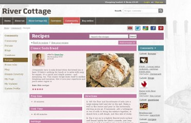 http://www.rivercottage.net/recipes/classic-soda-bread/