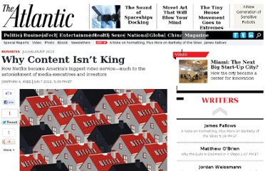 http://www.theatlantic.com/magazine/archive/2011/07/why-content-isnt-king/308551/