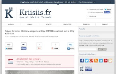http://www.kriisiis.fr/suivez-le-social-media-management-day-smmd-en-direct-sur-le-blog-kriisiis-fr-2/