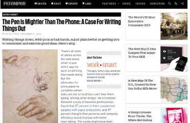 http://www.fastcompany.com/1798782/pen-mightier-phone-case-writing-things-out
