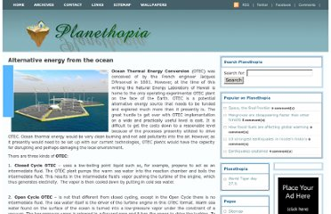 http://www.planethopia.info/energy/alternative-energy-from-the-ocean/