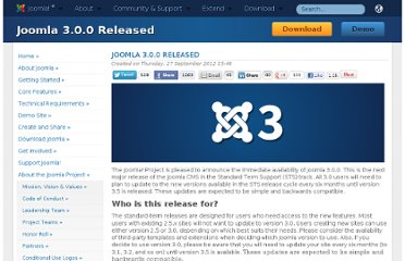 http://www.joomla.org/announcements/release-news/5464-joomla-3-0-0-released.html