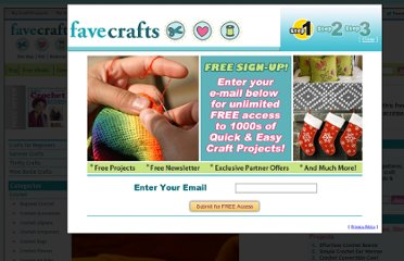 http://www.favecrafts.com/Crochet-Hats-Scarves-Gloves/How-to-Crochet-a-Hat/ct/1#
