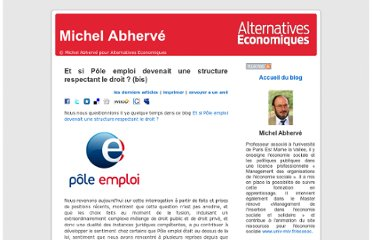 http://alternatives-economiques.fr/blogs/abherve/2012/09/24/et-si-pole-emploi-devenait-une-structure-respectant-le-droit-bis/