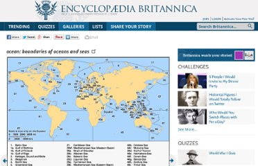 http://www.britannica.com/EBchecked/media/2731/Boundaries-of-the-worlds-oceans-and-seas