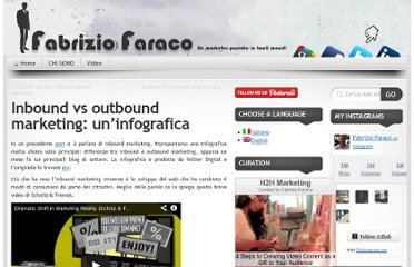 http://www.fabriziofaraco.it/2011/12/inbound-vs-outbound-uninfografica/
