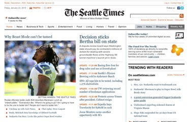 http://seattletimes.com/html/home/index.html