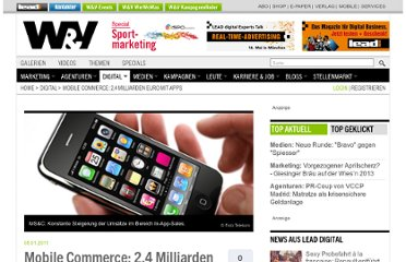 http://www.wuv.de/digital/mobile_commerce_2_4_milliarden_euro_mit_apps