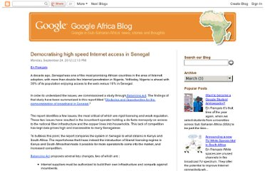 http://google-africa.blogspot.com/2012/09/democratising-high-speed-internet.html
