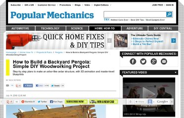 http://www.popularmechanics.com/home/how-to-plans/pergola/3352816