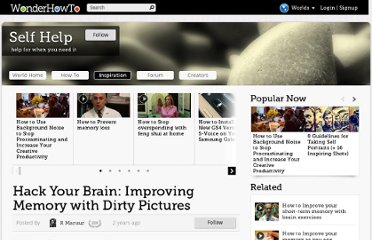 http://self-help.wonderhowto.com/inspiration/hack-your-brain-improving-memory-with-dirty-pictures-0126232/