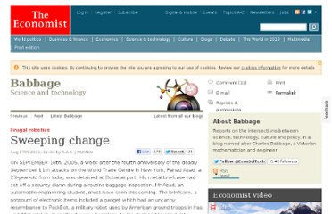 http://www.economist.com/blogs/babbage/2011/08/frugal-robotics