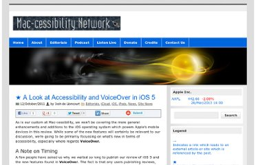 http://maccessibility.net/2011/10/12/a-look-at-accessibility-and-voiceover-in-ios-5/