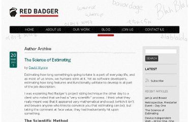 http://red-badger.com/blog/author/david-wynne/