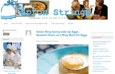 http://www.apronstringsblog.com/onion-ring-sunny-side-up-eggs-sauteed-onion-as-a-ring-mold-for-eggs/