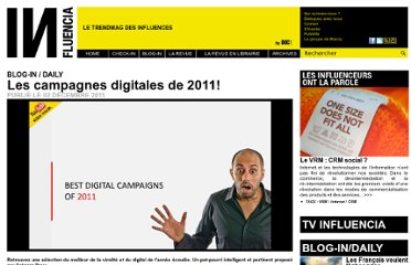 http://www.influencia.net/fr/actualites1/blog-in-daily,campagnes-digitales-2011,91,2170.html