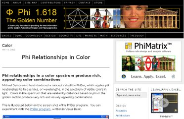 http://www.goldennumber.net/color/