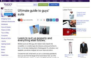 http://shopping.yahoo.com/news/ultimate-guide-guys-suits-000000570.html