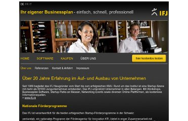 http://www.business-navigator.ch/index.cfm?page=125459