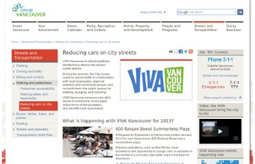 http://vancouver.ca/streets-transportation/reducing-cars-on-city-streets.aspx