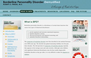 http://www.bpddemystified.com/what-is-bpd/