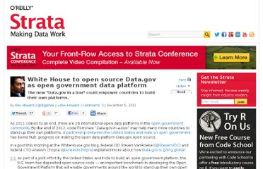 http://strata.oreilly.com/2011/12/data-gov-open-source.html
